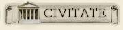 Civitate.jpg