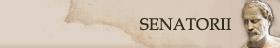 senatorii.png