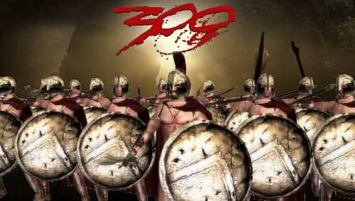 300 spartan movie download.