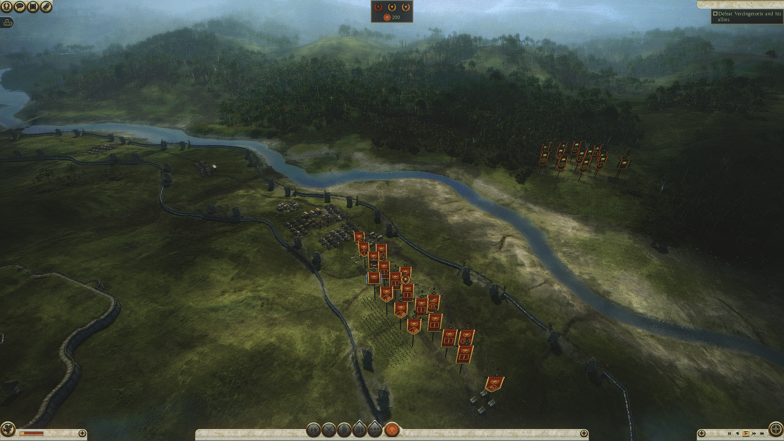 Rome total war 2 patch download non steam. Rome total war 2 patch.
