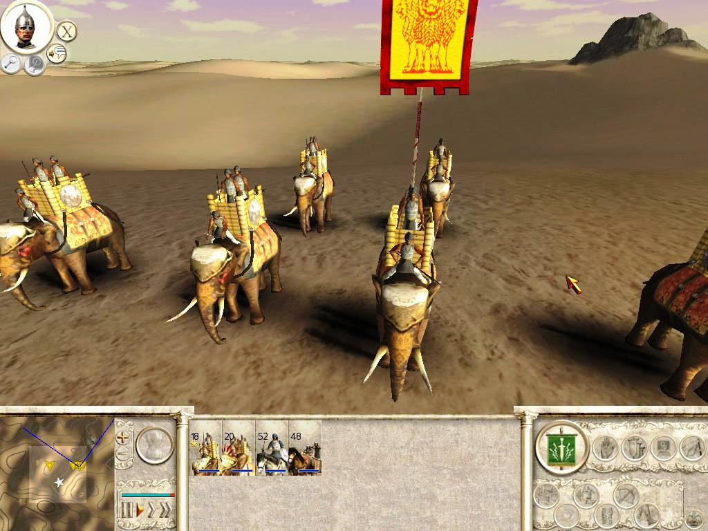 The Medieval 2: Total War thread of awesomeness. Pages 3: 1 2 3 Next. Rea