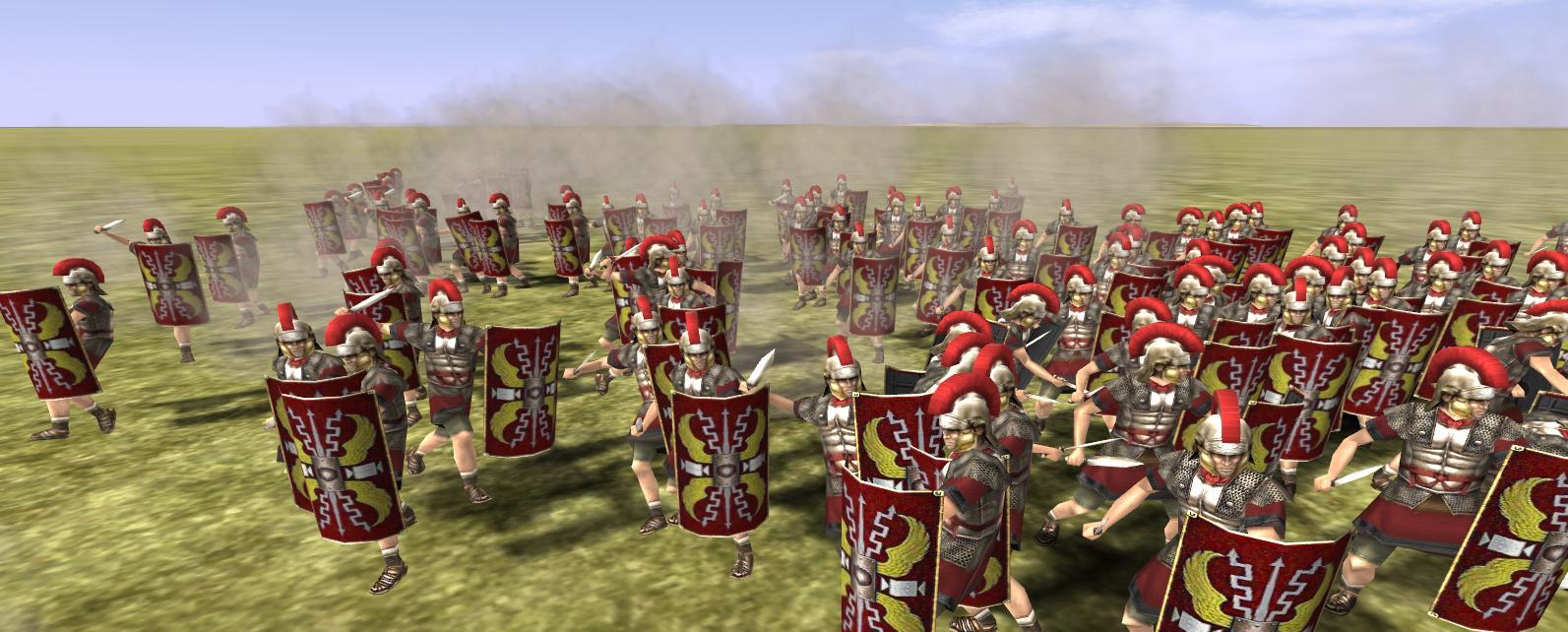 rome total war help forum - photo#30
