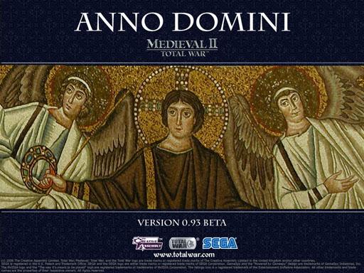 Anno Domini скачать торрент - фото 6
