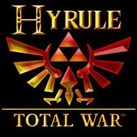 Mods total war (pour RTW & M2TW) Image