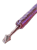 Technician's Screwdriver (Amethyst)