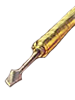 Technician's Screwdriver (Gold)