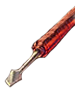 Technician's Screwdriver (Ruby)