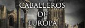 Principales Enlaces Total War. Affiliate_caballeros