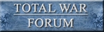 Total War - Forum
