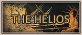The Helios