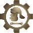 Legio 501st Modder (Bronze)