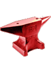 Modding Staff's Anvil (Ruby)