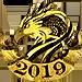 2019 Member Award Winner
