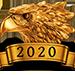 2020 Member Award Winner