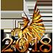 2018 Site Awards Winner