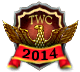 2014 Member Award Winner (TWC Content Award)
