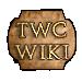 TWC Wiki Editor Award (Bronze)