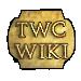 TWC Wiki Editor Award (Gold)