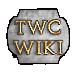 TWC Wiki Editor Award (Silver)