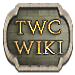 Wiki Contributor's Medal