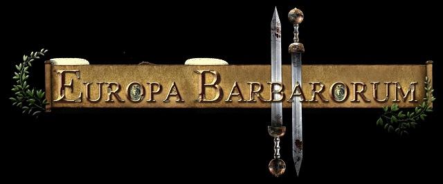 Bactria guide europa barbarorum install - Cobopro