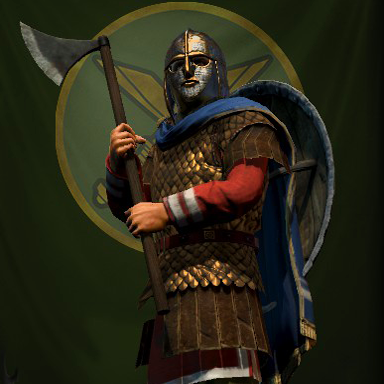 KLA's Faction Leaders Mod 2 - Downloads - Total War Center