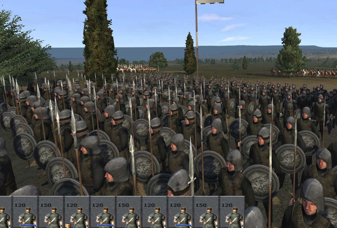 total war rome 2 game of thrones mod download