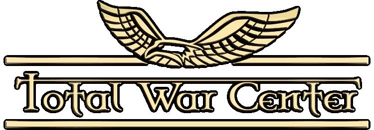 Tool] PFM 5 0 - Warhammer 2 support
