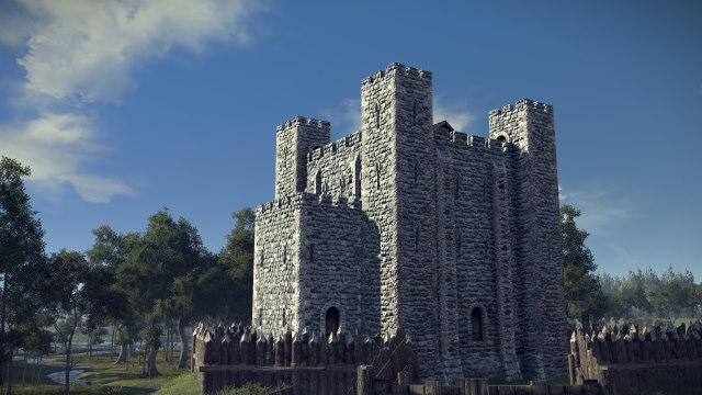AnnoDomini_castle.jpg