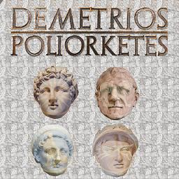 DemetriosPoliorketesRelease.png
