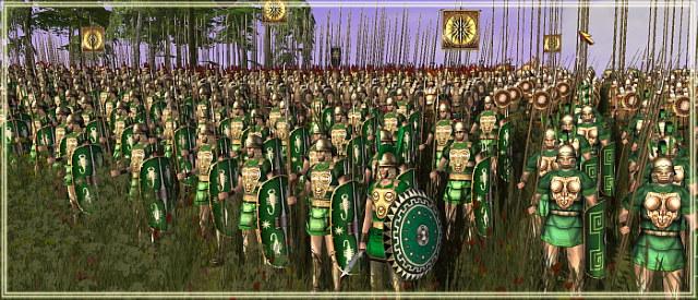 HellenisticLegacy.jpg