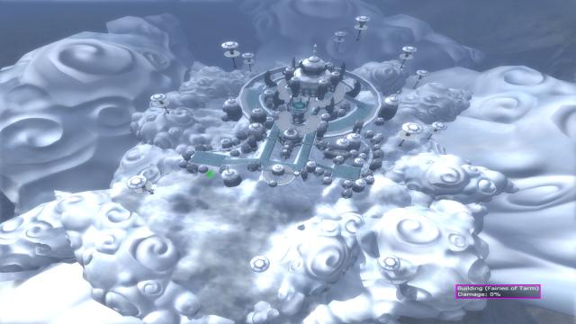 HyruleTW-SkyCity.jpg