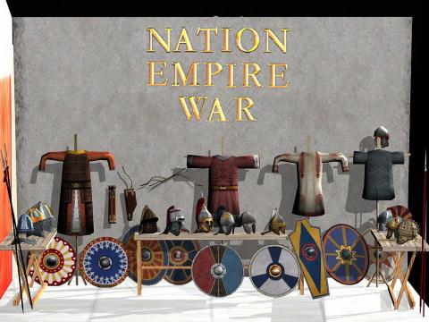 NationEmpireWar.jpg