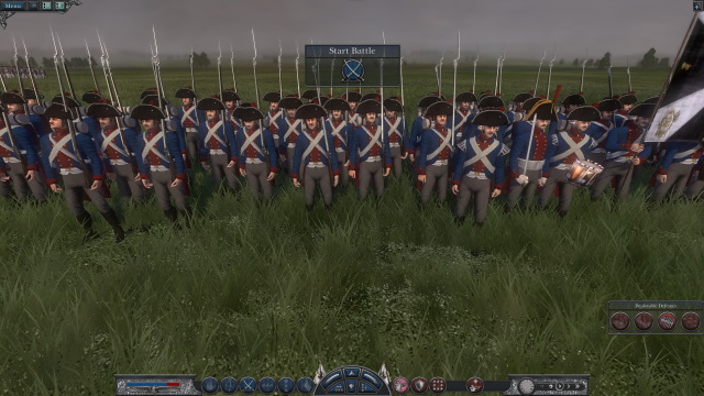 Prussia1780_1806.jpg