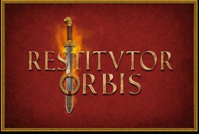 RestitutorOrbis2.png