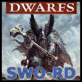 SWO-RD_Dwarves.jpg