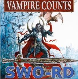 SWO-RD_VampireCounts.jpg