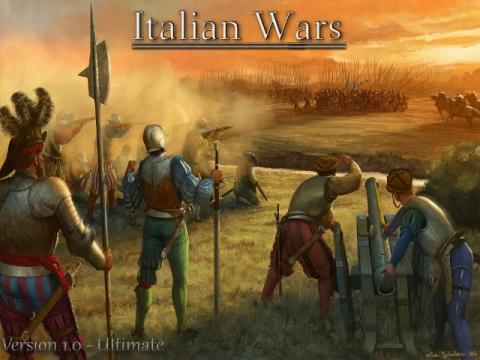 TheItalianWars.jpg