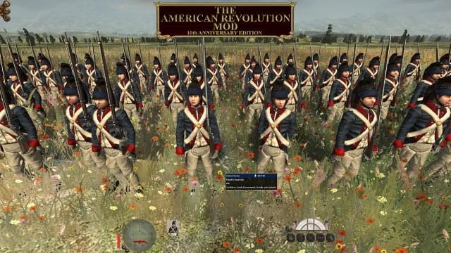 American%20Revolution%203_News.jpg