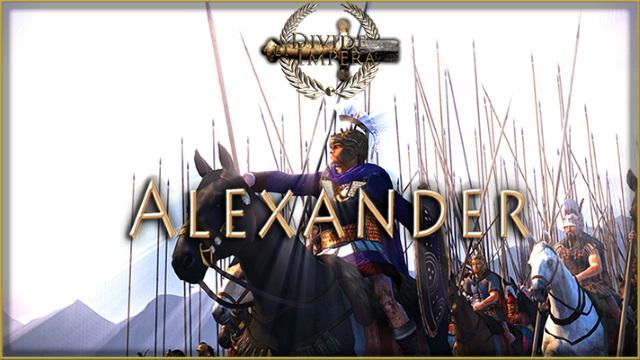 DeIAlexander.jpg