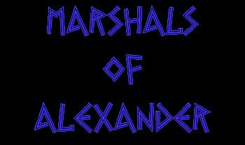 DeI_MarshalsofAlexander.png