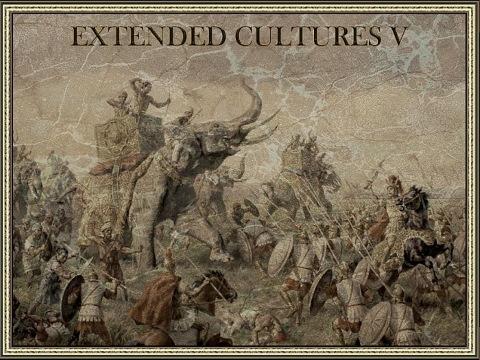 ExtendedCulturesV.jpg