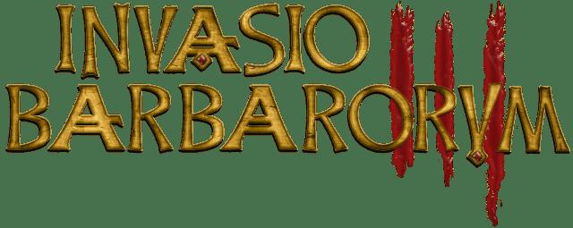 InvasioBarbarorvmIII.png