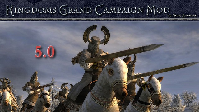 KingdomsGrandCampaign5.jpg