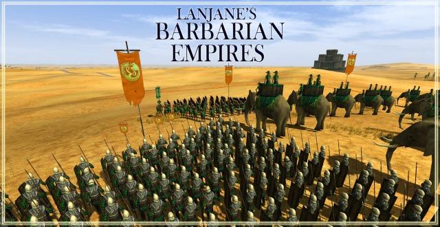 LanjanesBarbarianEmpires.jpg