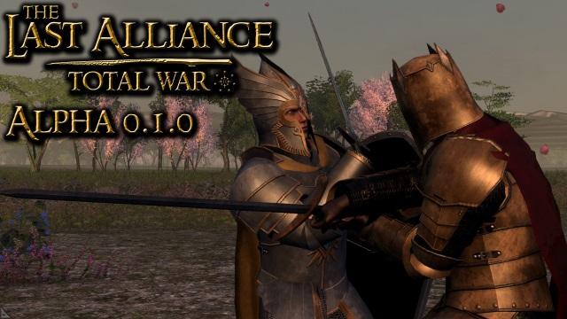 LastAllianceTWAlpha0_1_0.jpg