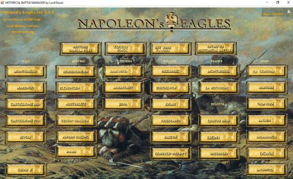 NapoleonsEagles.jpg